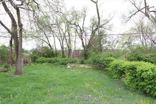 2730 Athens Ave, Dayton, OH - USA (photo 3)