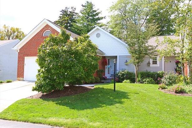 5017 Bristol Ct, Loveland, OH - USA (photo 1)