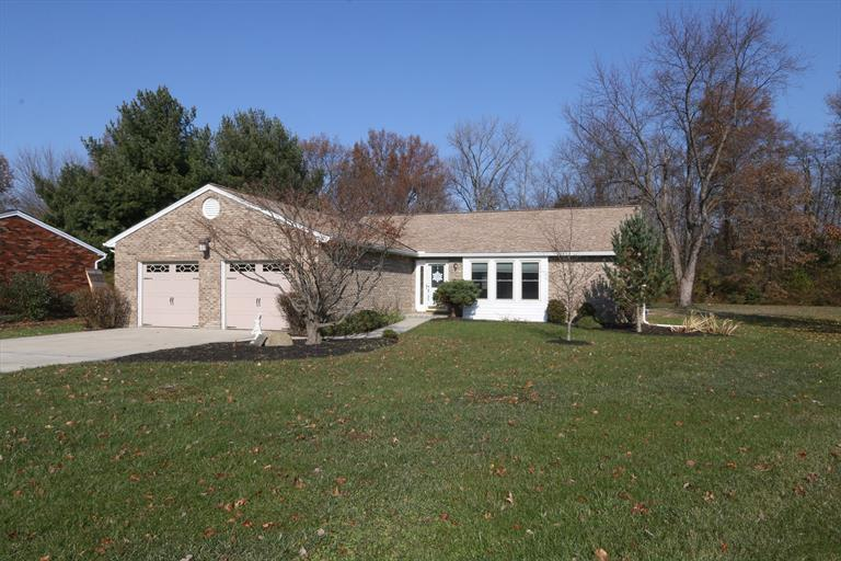 1150 Indian Mound Dr, Day Heights, OH - USA (photo 1)