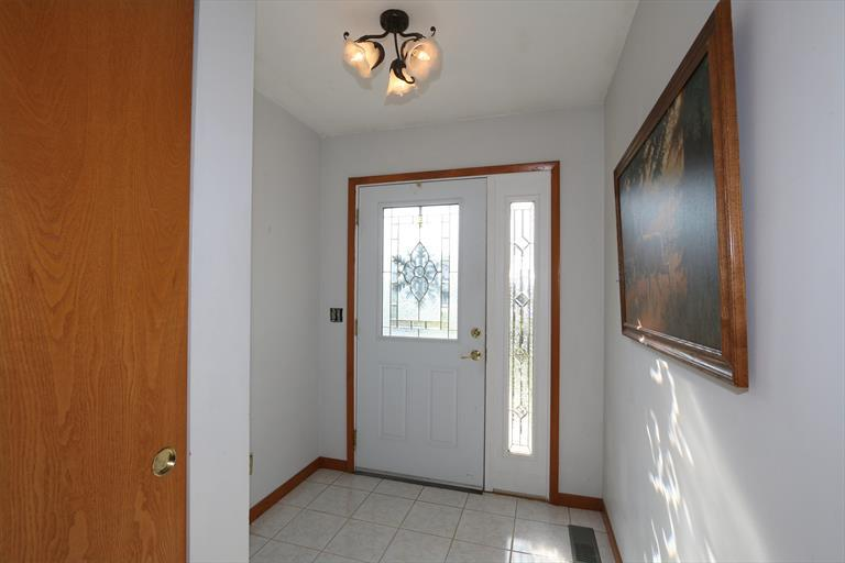 1150 Indian Mound Dr, Day Heights, OH - USA (photo 3)