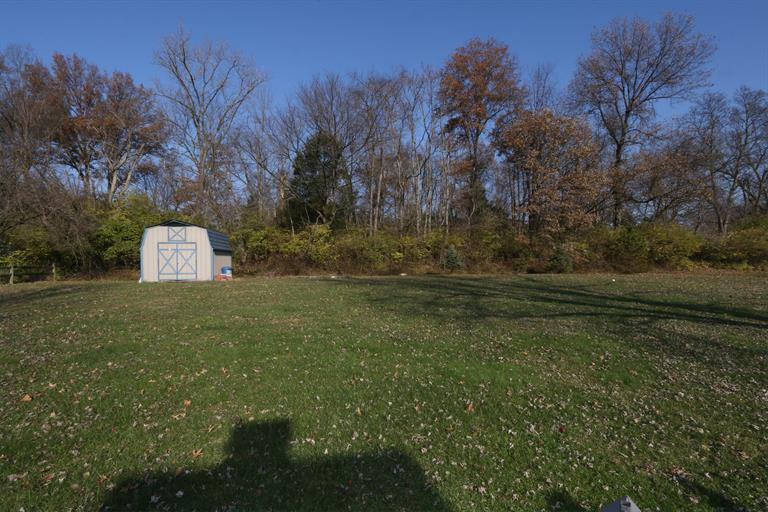 1150 Indian Mound Dr, Day Heights, OH - USA (photo 4)