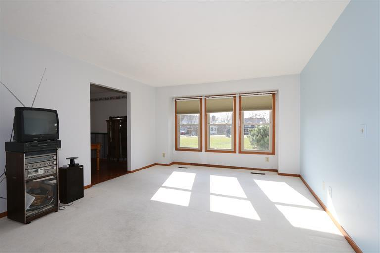 1150 Indian Mound Dr, Day Heights, OH - USA (photo 5)