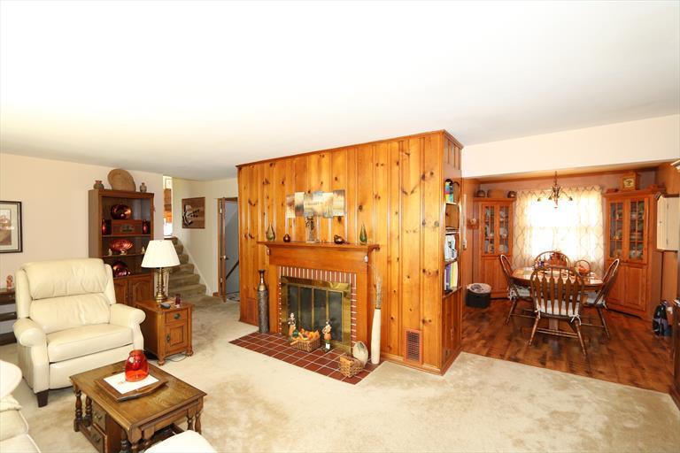 84 Faren Dr, Highland Heights, KY - USA (photo 3)