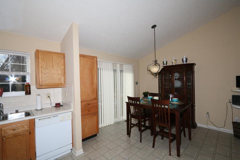 884 Virginiabradford Ct, Erlanger, KY - USA (photo 5)
