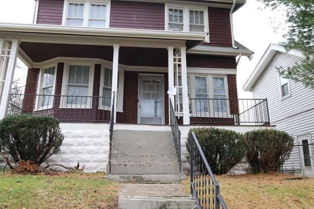 655 Probasco St , Cincinnati, OH - USA (photo 2)