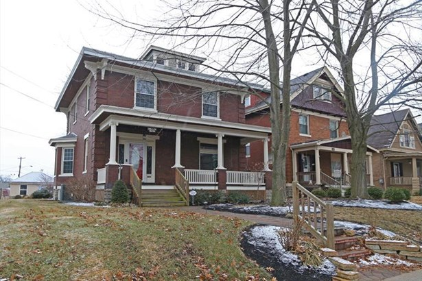 4224 Allison St, Norwood, OH - USA (photo 1)