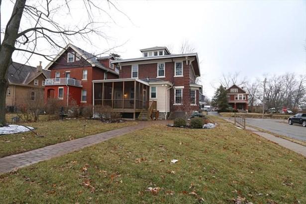 4224 Allison St, Norwood, OH - USA (photo 2)
