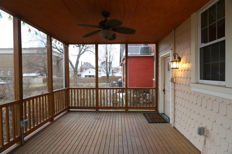 4224 Allison St, Norwood, OH - USA (photo 4)