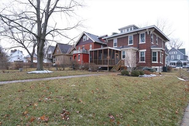 4224 Allison St, Norwood, OH - USA (photo 5)