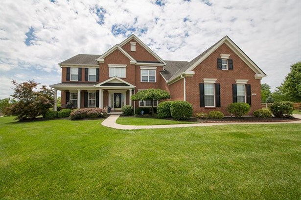 1503 Vistaglen Cir, Union, KY - USA (photo 1)