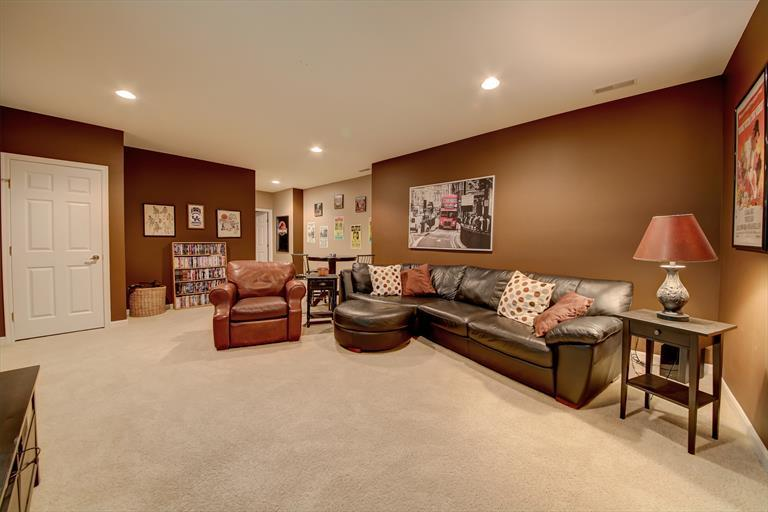 1503 Vistaglen Cir, Union, KY - USA (photo 3)