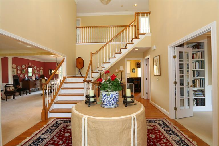 8380 Jeanette Ln, Symmes Twp, OH - USA (photo 4)