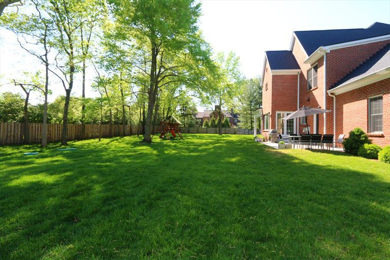 1 Elmwood Ln, Terrace Park, OH - USA (photo 4)
