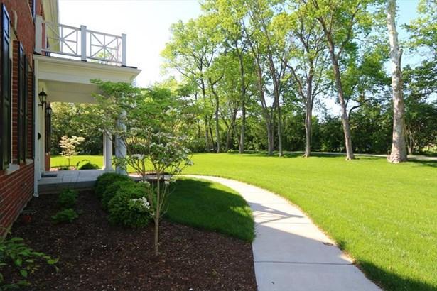 1 Elmwood Ln, Terrace Park, OH - USA (photo 5)