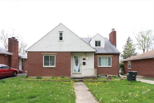 2730 Athens Ave, Dayton, OH - USA (photo 1)
