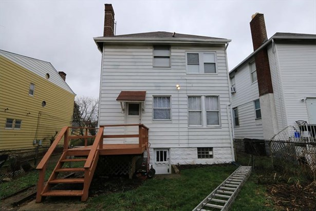 1328 Manss Ave, Cincinnati, OH - USA (photo 2)