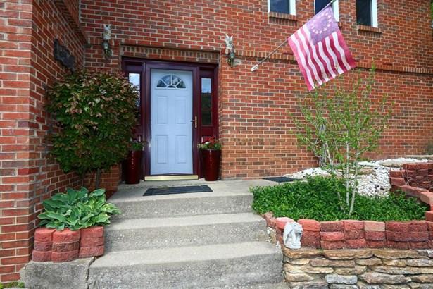 155 Chesapeake Ave , Fort Thomas, KY - USA (photo 2)