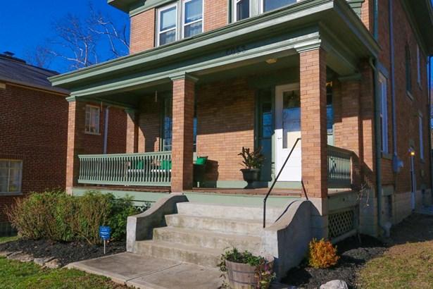 6053 Kennedy Ave , Cincinnati, OH - USA (photo 2)