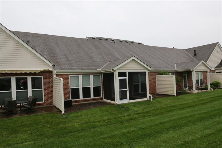 104 Pewter Ct, Loveland, OH - USA (photo 2)