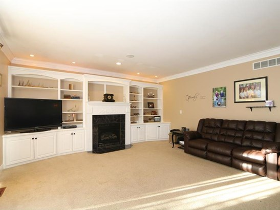 3642 Chadwell Springs Ct, Cleves, OH - USA (photo 2)