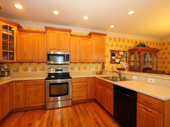 3642 Chadwell Springs Ct, Cleves, OH - USA (photo 3)