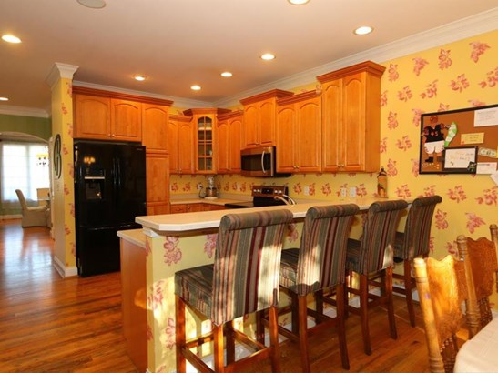 3642 Chadwell Springs Ct, Cleves, OH - USA (photo 4)