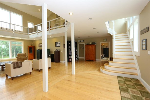 10462 10468 Coss Rd , Allensburg, OH - USA (photo 4)
