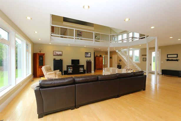 10462 10468 Coss Rd , Allensburg, OH - USA (photo 5)