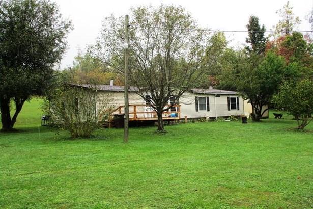 3158 Beech Rd, Bethel, OH - USA (photo 1)