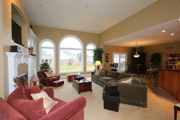8700 Dijon Ct , Washington Township, OH - USA (photo 5)