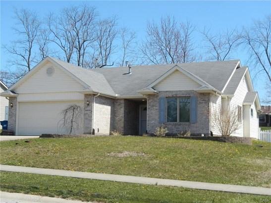 6856 Union Rd , Englewood, OH - USA (photo 1)