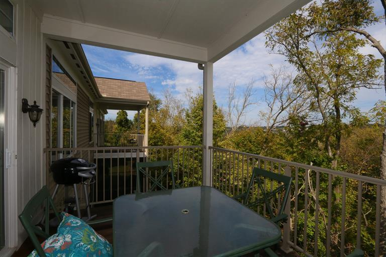 7750 Bridge Point Dr, Cincinnati, OH - USA (photo 3)