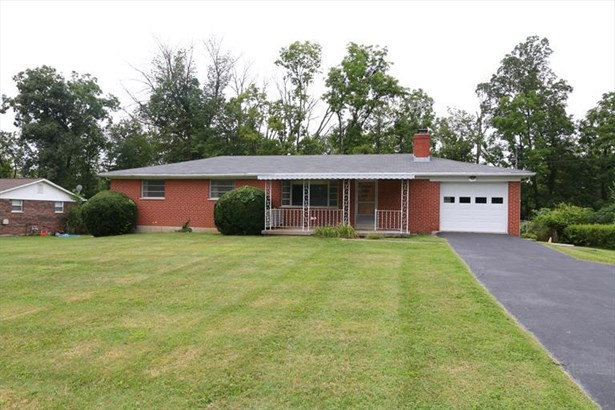 5503 Betty Ln, Day Heights, OH - USA (photo 1)