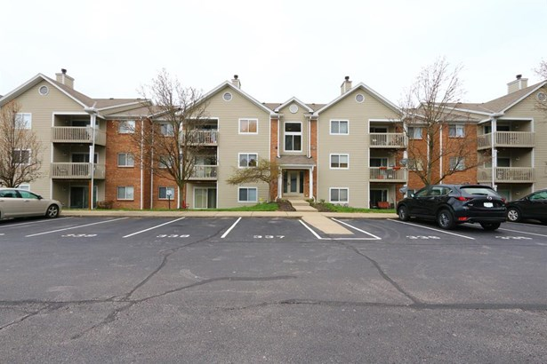 440 Lakeview Dr  103, Wilder, KY - USA (photo 1)