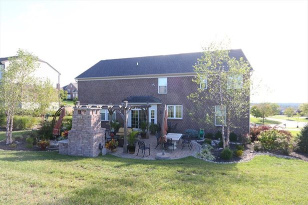 7284 Foxchase Dr, West Chester, OH - USA (photo 2)