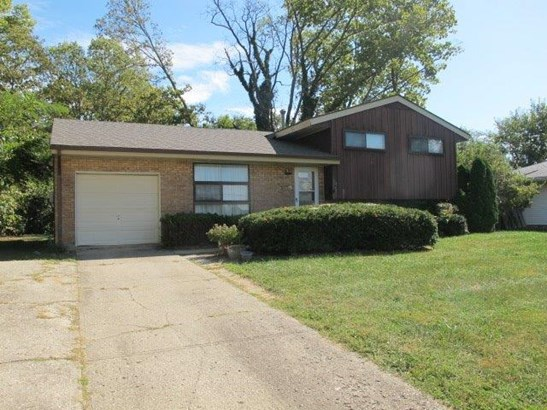 11396 Southland Blvd, Forest Park, OH - USA (photo 1)