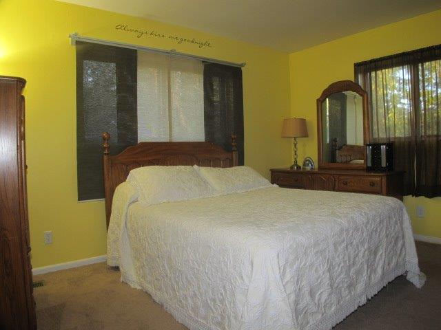 11396 Southland Blvd, Forest Park, OH - USA (photo 2)