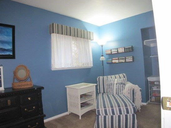 11396 Southland Blvd, Forest Park, OH - USA (photo 3)