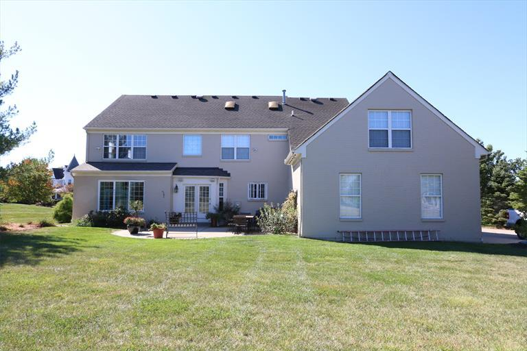 908 Winged Foot Wy, Anderson, OH - USA (photo 2)