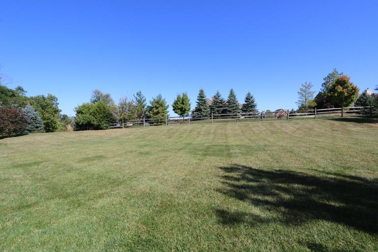 908 Winged Foot Wy, Anderson, OH - USA (photo 4)