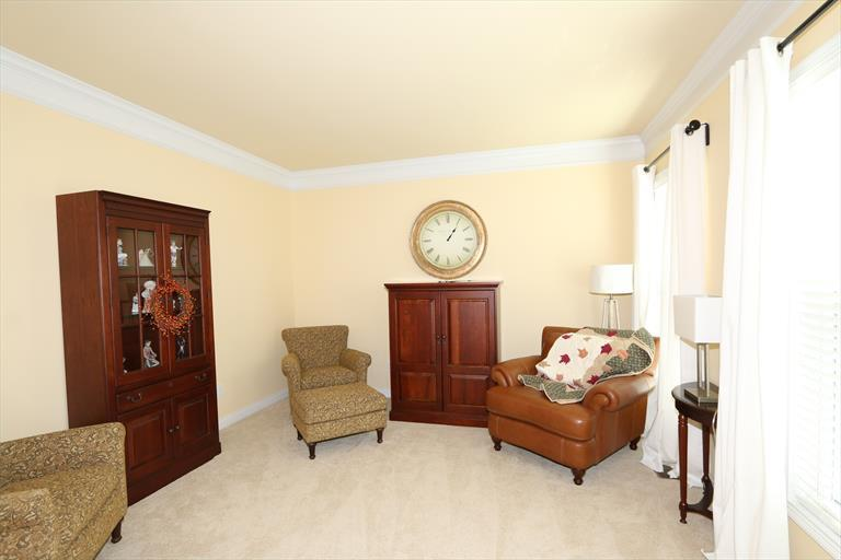 908 Winged Foot Wy, Anderson, OH - USA (photo 5)