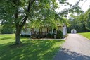 1455 Springport Ferry Rd, Perry Park, KY - USA (photo 1)