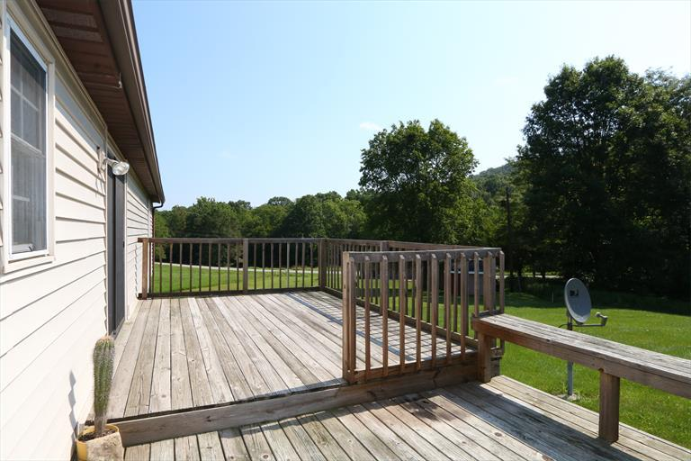 1455 Springport Ferry Rd, Perry Park, KY - USA (photo 4)