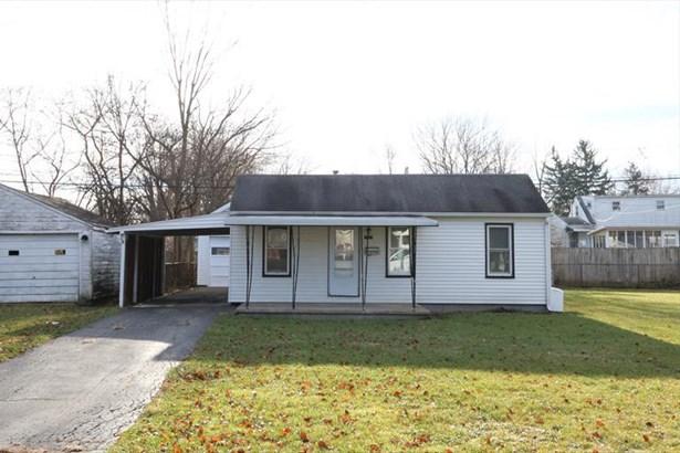 2524 Ontario Ave, Dayton, OH - USA (photo 1)