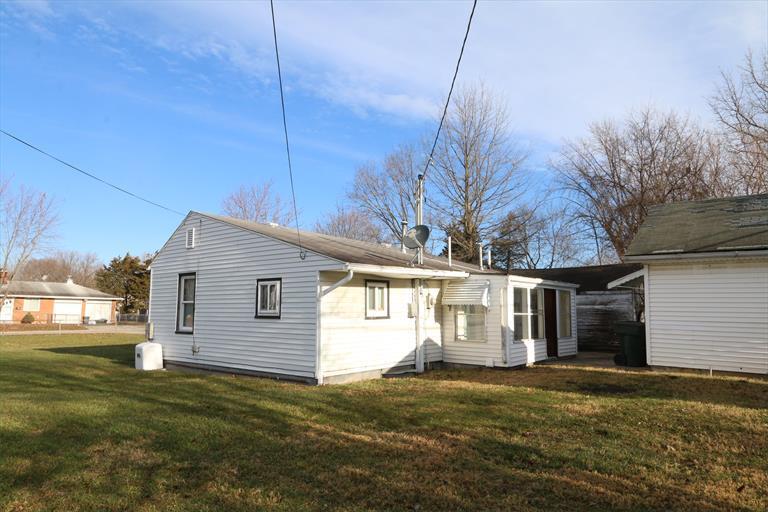 2524 Ontario Ave, Dayton, OH - USA (photo 2)