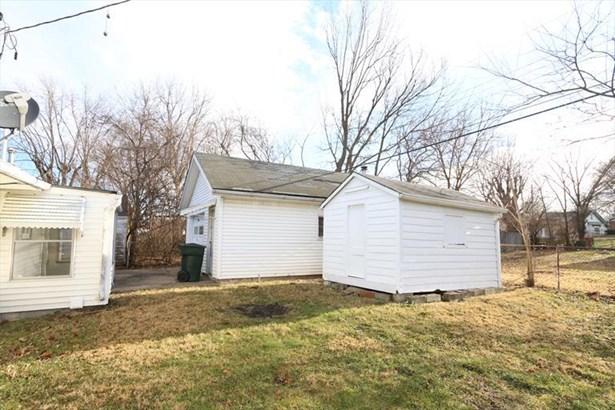 2524 Ontario Ave, Dayton, OH - USA (photo 5)