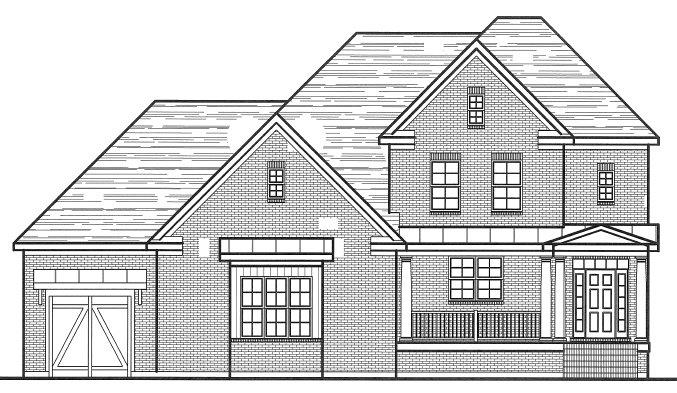 8710 Lot 1 Kenwood Rd, Sycamore Twp, OH - USA (photo 1)