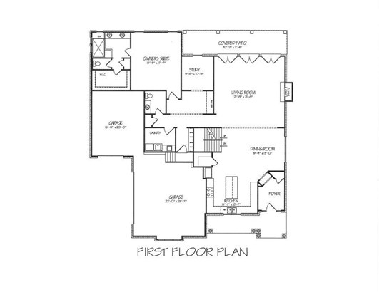 8710 Lot 1 Kenwood Rd, Sycamore Twp, OH - USA (photo 3)