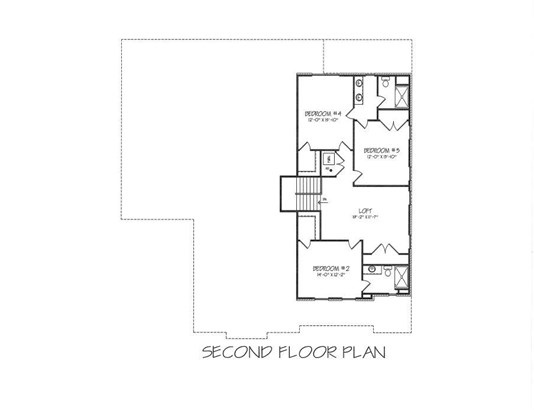 8710 Lot 1 Kenwood Rd, Sycamore Twp, OH - USA (photo 4)