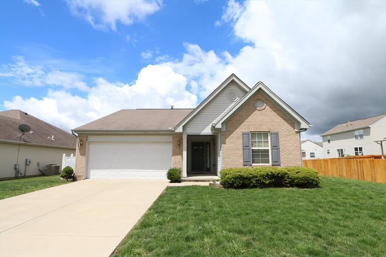 6711 Water View Way, Huber Heights, OH - USA (photo 1)